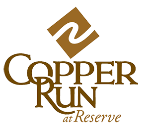 Copper Run at Reserve